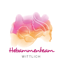 Hebammenteam Wittlich